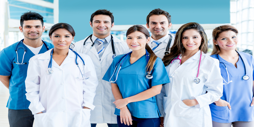 Jharkhand PG Medical Admission 2019