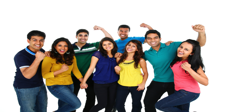 APPSC Group 4 Result 2019