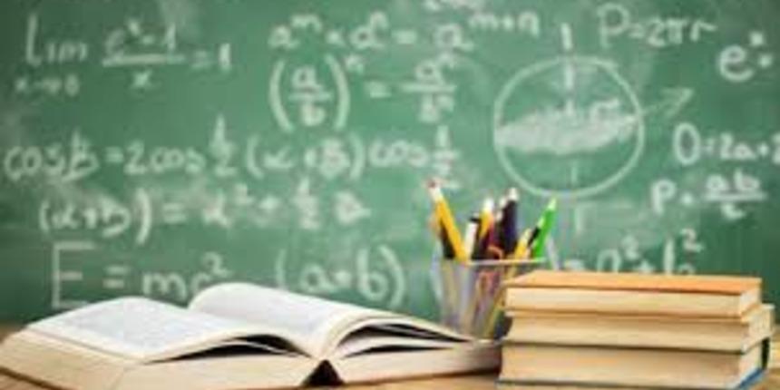 BVP CET Law Exam Pattern 2020