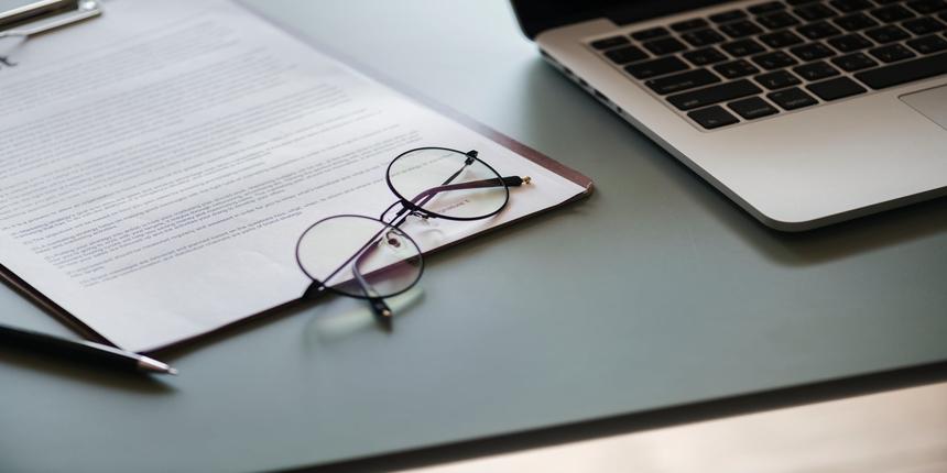 Bundelkhand University Application Form 2019