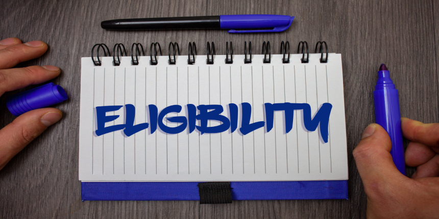 DU Eligibility Criteria 2019