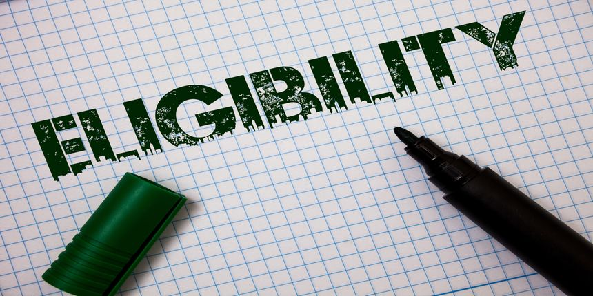 JAC Delhi Eligibility Criteria 2019 - Check here
