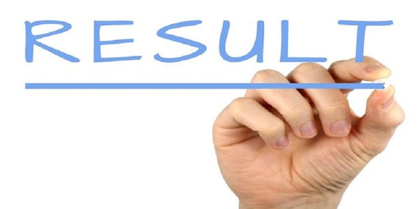 PRMO Result 2019 (Pre RMO), Merit list - Check Pre-RMO Result Date Here