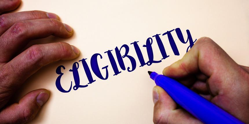 PU BA LLB Eligibility Criteria 2019