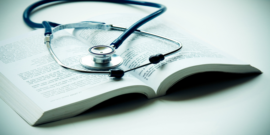 Kerala PG Medical Admission 2019