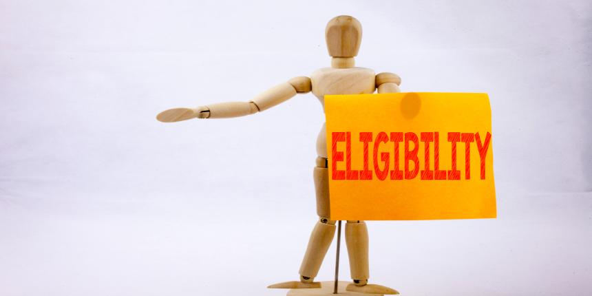 DU B.Com Eligibility Criteria 2019