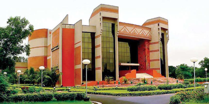 IIM Calcutta Fees