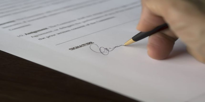 TS Polycet Application Form 2019