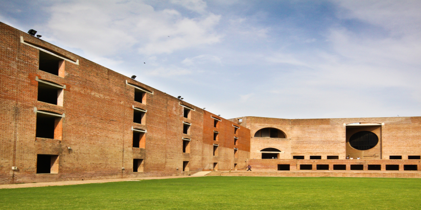 IIM Ahmedabad Summer Placement Report 2018-20: BCG, HSBC and Edelweiss highest recruiters of Cluster 1