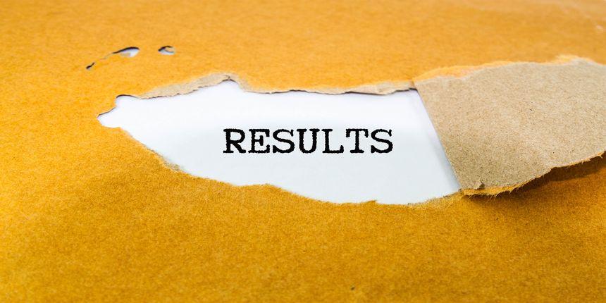 MP PPT Result 2019
