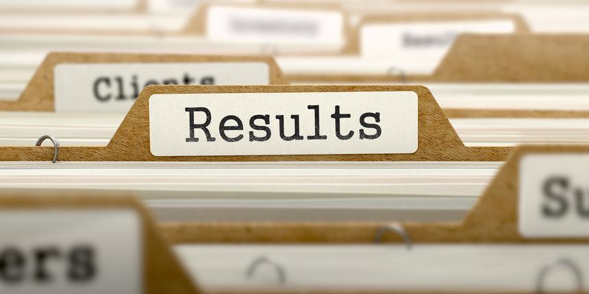 BHU LLB Result 2019