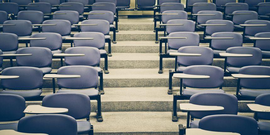 CENTAC Seat Allotment 2019