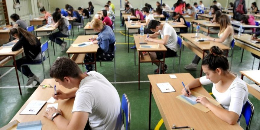 NIOS Exam Fees 2019-2020