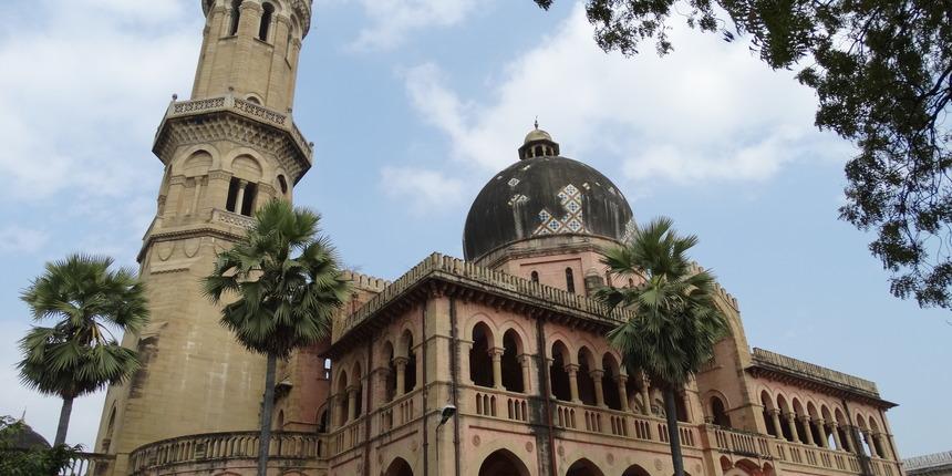 Allahabad University LLM 2019