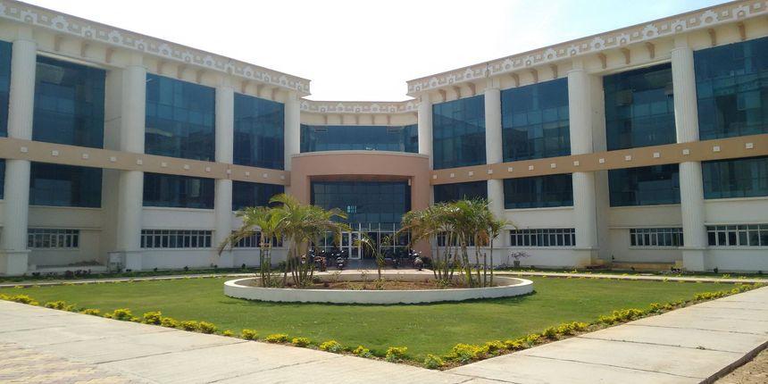 IIT Patna M.Tech Admission 2019