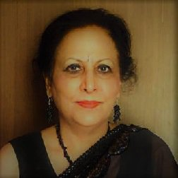 HPNLUVC-ProfNishthaJaswal