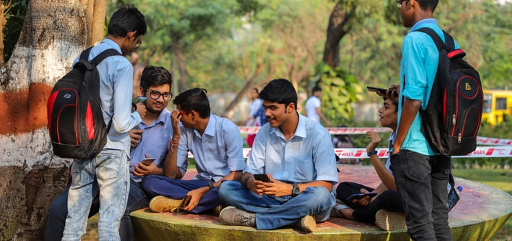MSBSHE SSC, HSC Timetable 2019 out; SSC to start from March 1, HSC from Feb 21