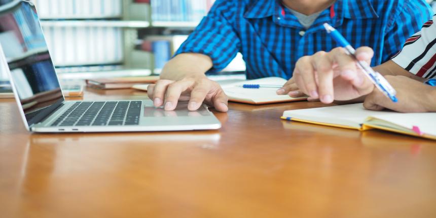 IIFT 2019 Last Week and Exam Day Tips