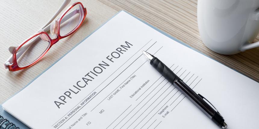 Allahabad University LLM Application Form 2019