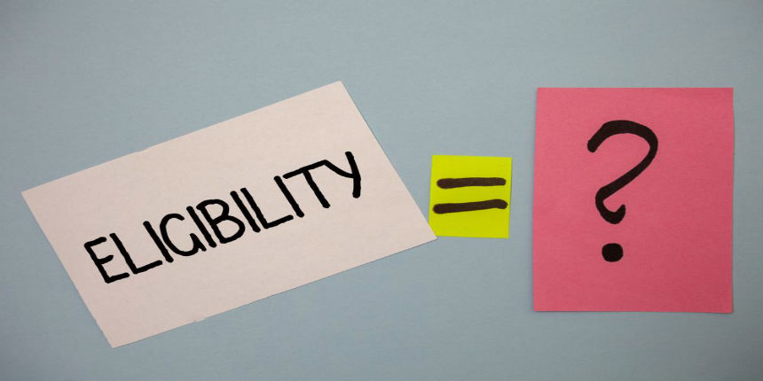Banasthali University Eligibility Criteria 2019