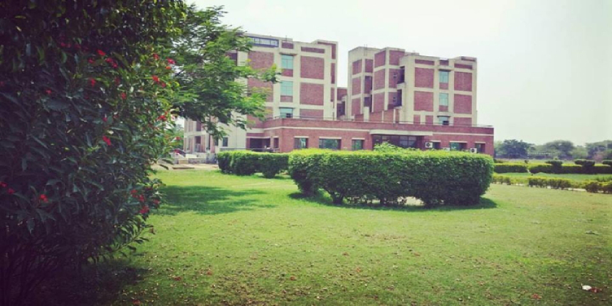 JK Business School, Gurgaon PGDM Admissions 2019
