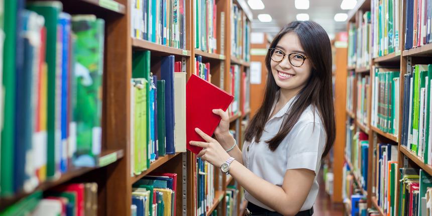 Allahabad University LLM Exam Pattern 2019