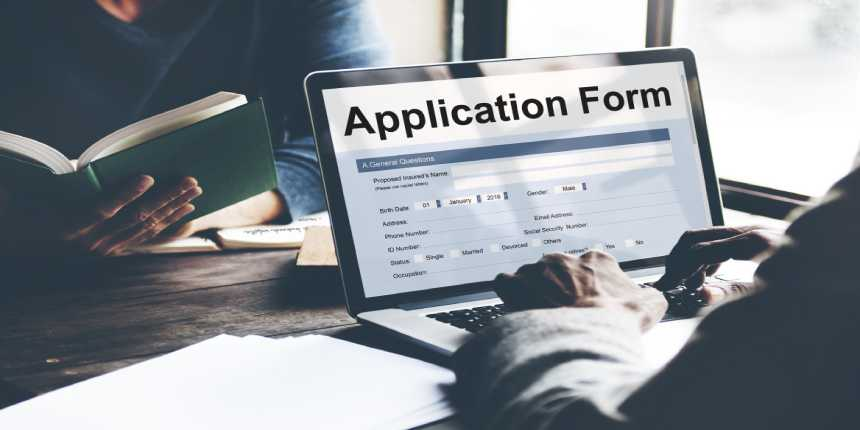 Application Form Du Pg 2017, Du Pg Application Form 2019, Application Form Du Pg 2017