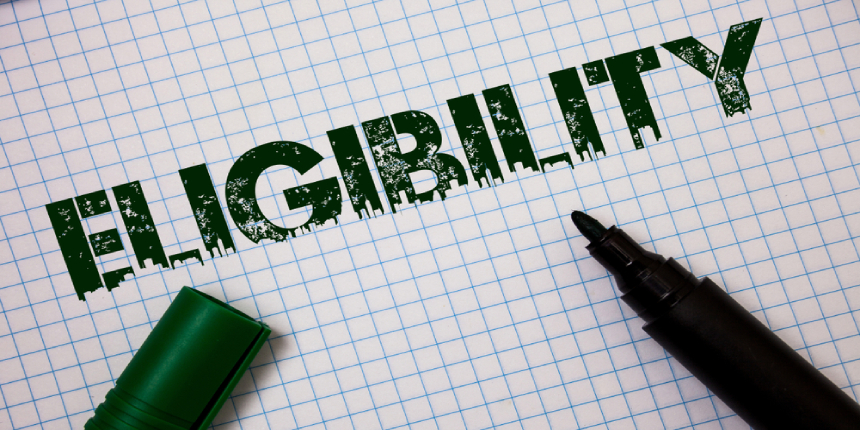 IPMAT Eligibility Criteria 2019