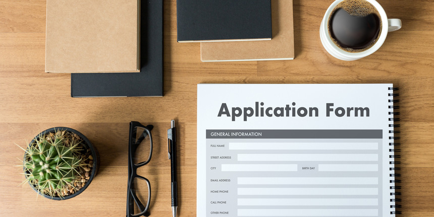 LFAT Application Form 2019