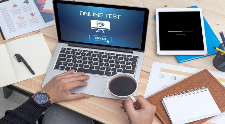 COMEDK UGET 2019 exam date announced