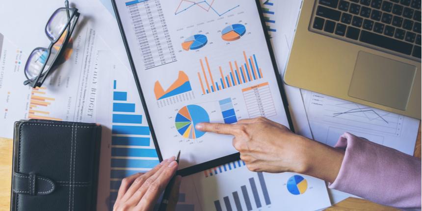 IIFT 2019 Analysis by Bulls Eye