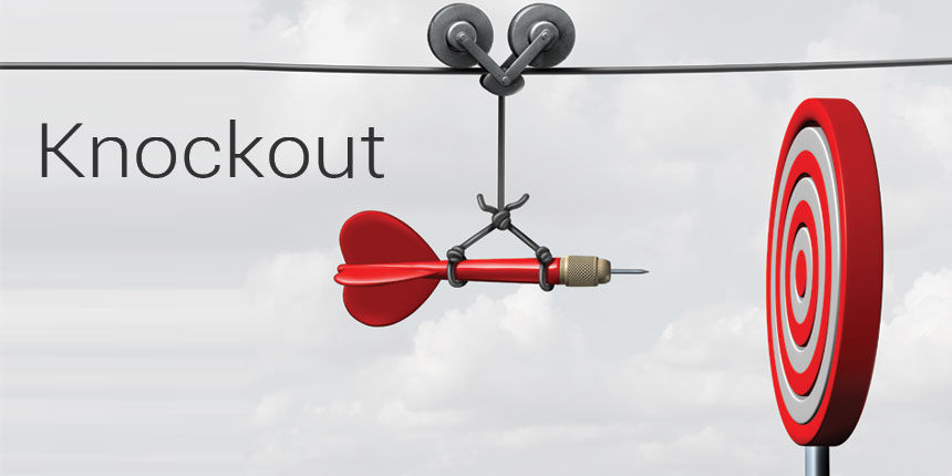 Careers360 Knockout by Learn@Careers360
