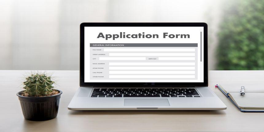 Haryana B.Tech Application Form 2019