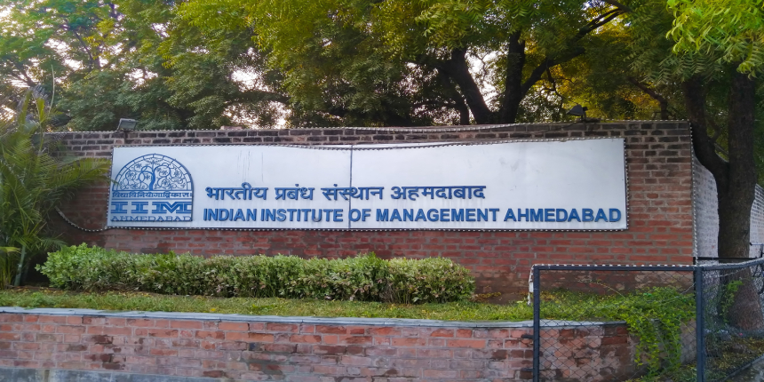 IIM Ahmedabad Summer Placement Report 2018-20 Cluster 3: Microsoft top recruiter with 10 offers