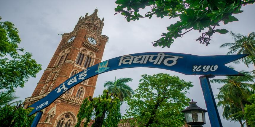 Mumbai University Admission 2019