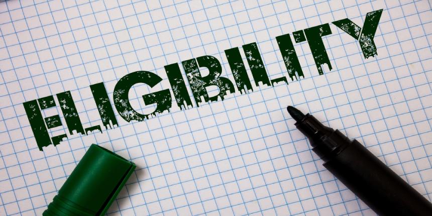 GGSIPU CET BBA Eligibility Criteria 2019