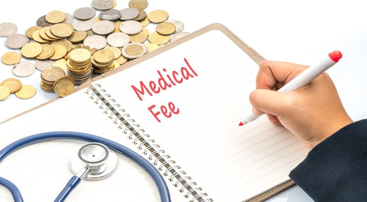 Reduce the cost of MBBS and PG courses, Health Ministry to BoG MCI