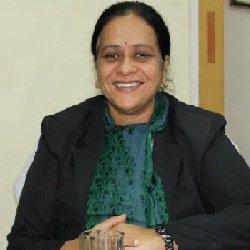BHU Chief ProctorRoyana Singh