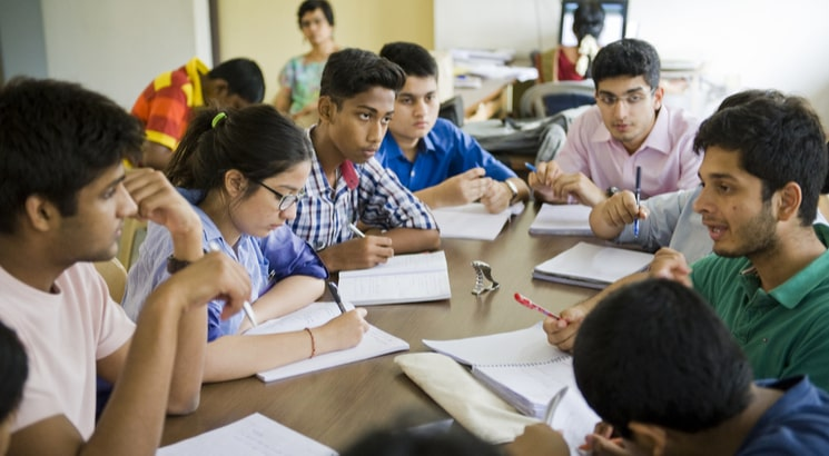 UP Board Inter 2019 dates for Maths, Civics Papers are changed; Know the details