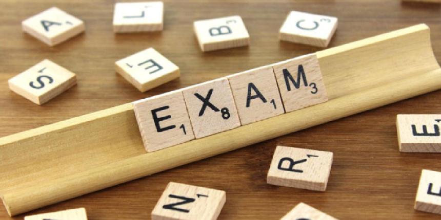 IPMAT Exam Pattern 2019