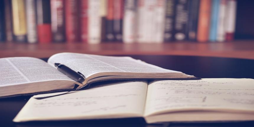 IPU CET Law Syllabus 2019