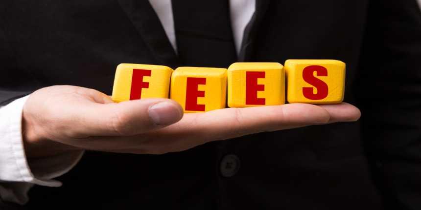 Kendriya Vidyalaya fees 2019