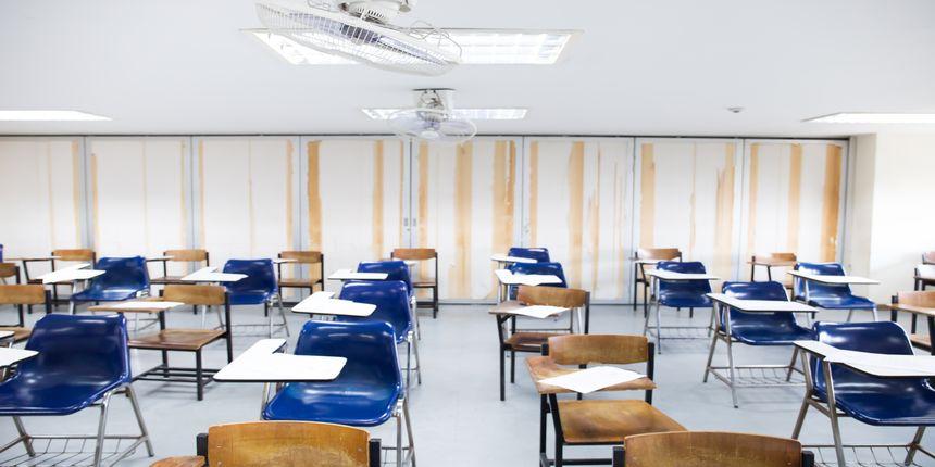 Gujarat PGCET Exam Pattern 2019