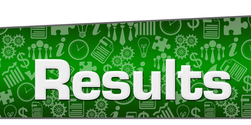 MH CET Law Result 2019