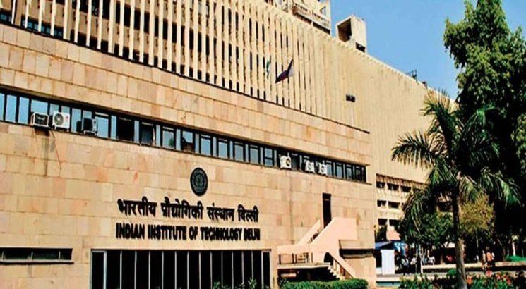IIT-Delhi announces competition seeking solutions to rural problems