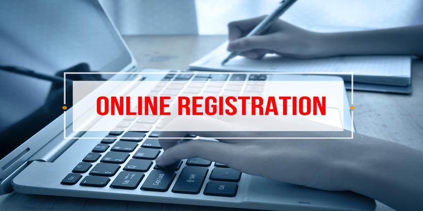 Telangana MBBS Application Form 2019