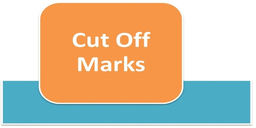 Ambedkar University Cut Off 2019