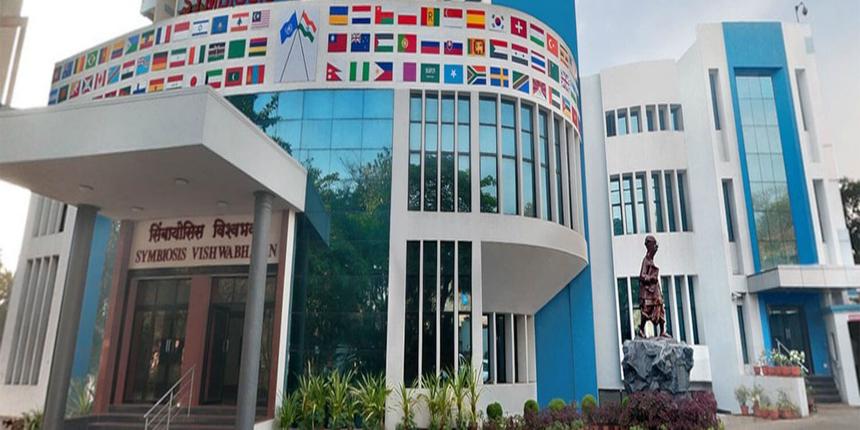 SLAT Participating Institutes 2019