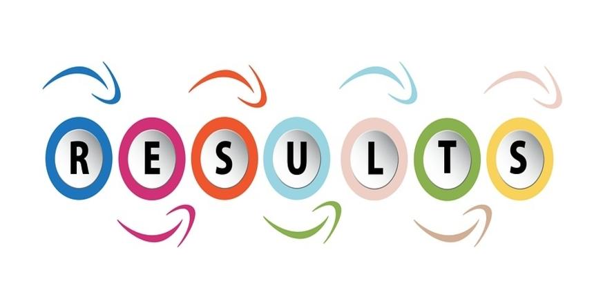 PU LLB Result 2019