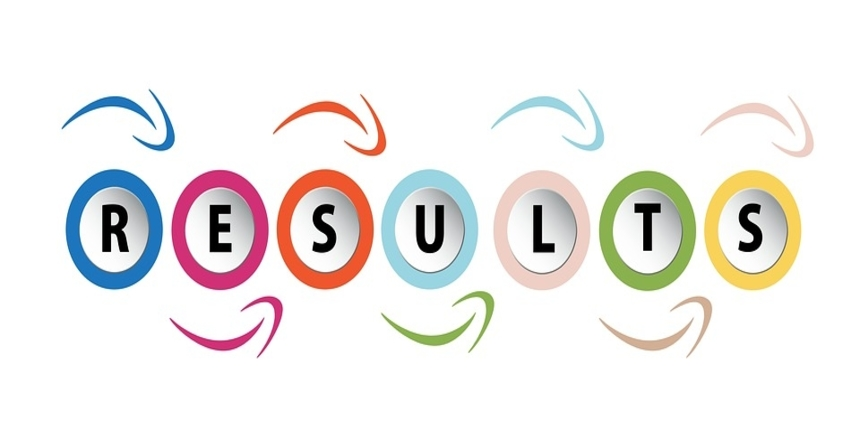 PU LLB Result 2019, Merit List, Cutoff, Score - Declared!